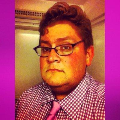 Justin Davila | Social Profile