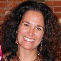 Dawn Metcalf | Social Profile