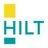 HILT (DHWI)