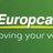 @EuropcarPR