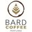 @bardcoffee