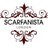 @scarfanista