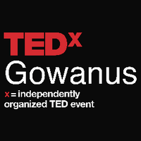 TEDxGowanus   Social Profile