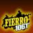 Visit @Fierro1061FM on Twitter