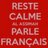 francapitale