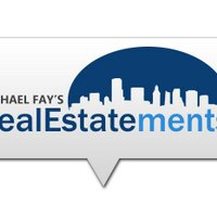 realestatements