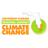 SEFL Climate Compact