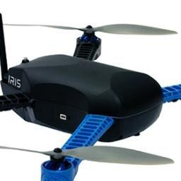 DIY Drones Social Profile