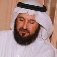 خالد عبدالله المنصور | Social Profile