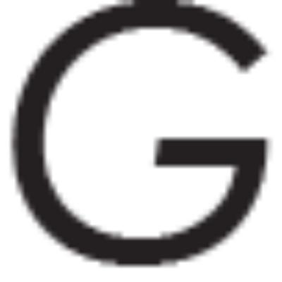 FMI® Guild   Social Profile