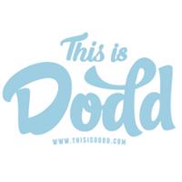 Christopher Dodd | Social Profile