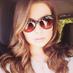 Alison♥'s Twitter Profile Picture