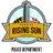 Rising Sun Police