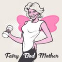 Fairy BOD Mother
