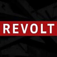 REVOLT | Social Profile