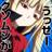 @Akatsuki_kgy