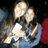 @RossanaBobeda