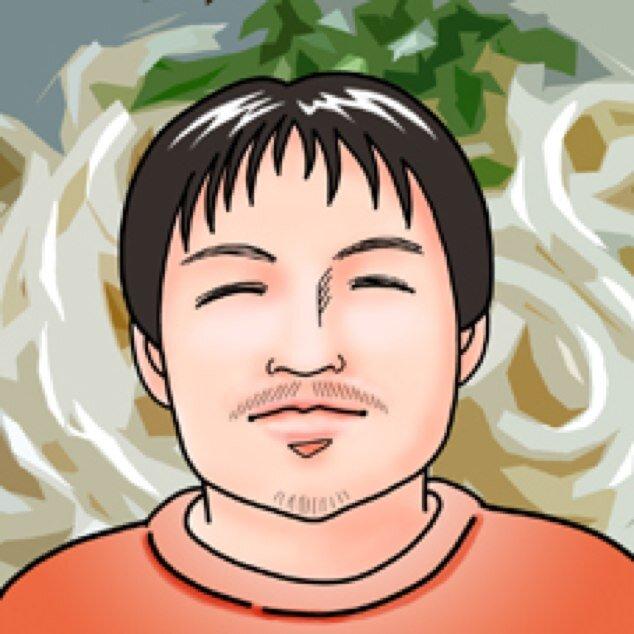 いもぬ (´・ω・`) Social Profile