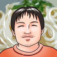 いもぬ (´・ω・`) | Social Profile