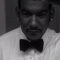 Hen Roc | Social Profile