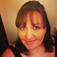 Miss Lexiloo | Social Profile