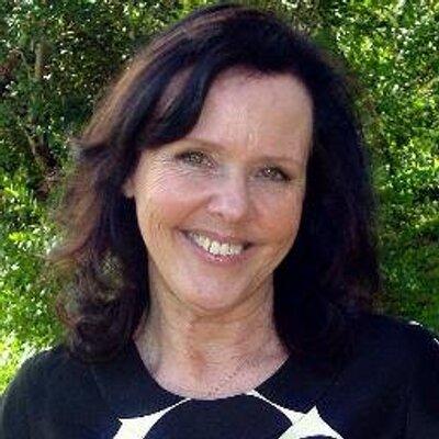 Katherine Kotaw | Social Profile
