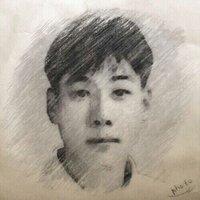 J. S. Kim | Social Profile