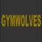 @GymWolves