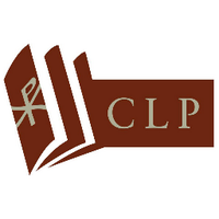 CLP | Social Profile