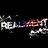 Realment_co_ltd