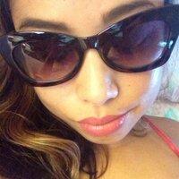 J-Mo | Social Profile