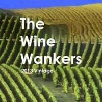winewankers