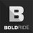 @BoldRide