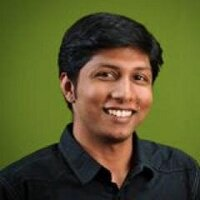 Sriram Ramani | Social Profile