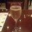 Rosehip_nao