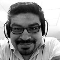 Genaro Contreras   Social Profile
