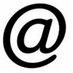 Abdullah Yıldırım's Twitter Profile Picture