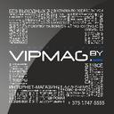 VIPMAG.BY