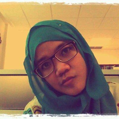 Retna Fatmalasari | Social Profile