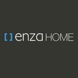 Enza Home  Twitter Hesabı Profil Fotoğrafı