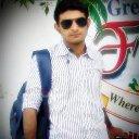 Abdul Qadeer K (Dr) (@00923337140666) Twitter
