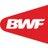 The profile image of BWFScore