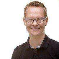Jakob Skjerning | Social Profile