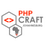 PHP South Africa's avatar