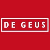 De_Geus