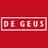 De_Geus profile