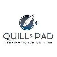 QuillandPad