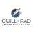 @QuillandPad