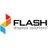 @FlashDisplay
