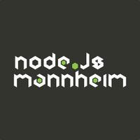 nodejs_Mannheim